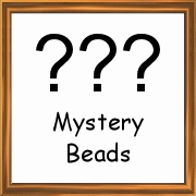 Mystery Beads