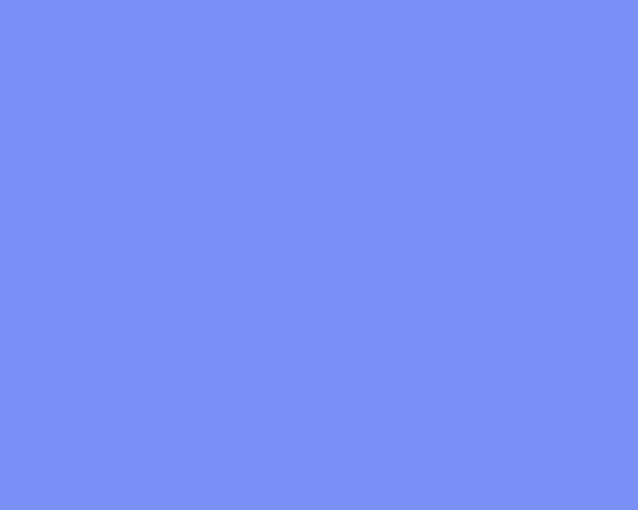 Fonkelnieuw Blue page BL-51